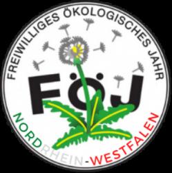 Freiwilliges Ökologisches Jahr Nordrhein-Westfalen